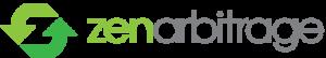 Zen Arbitrage logo