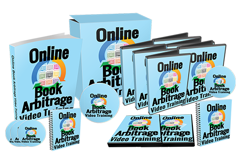 Zen Arbitrage Software