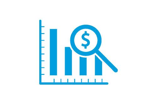 profit tracking